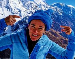 Elisabeth Revol, kim jest alpinistka, która wraz z Tomaszem Mackiewiczem zdobyła szczyt Nanga Parbat?