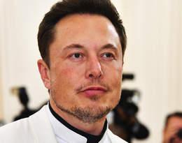 Elon Musk, czyli wizjoner, który wyprzedził swoje czasy.Geniusz czy... szaleniec?