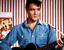 Król Rock and Rolla jest tylko jeden! Elvis Presley obchodziłby dziś 85. urodziny