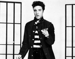 Elvis Presley, Priscilla Presley, śmierć gwiazd
