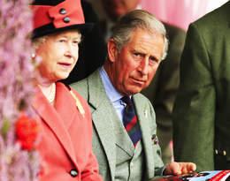 Jakim królem będzie książę Karol? Brytyjczycy drżą o przyszłość monarchii