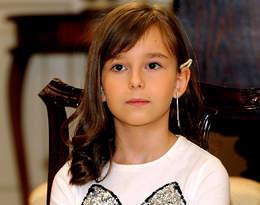 Serialowa Zuzia z Niani ma dziś 22 lata! Jak wygląda i czym zajmuje się Emilia Stachurska?