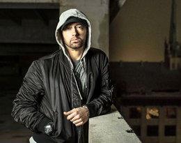 Eminem nie spotkał się ze swoim ojcem przed śmiercią. Dlaczego?