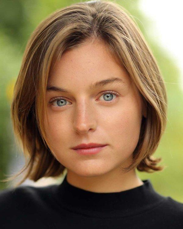 Emma Corrin zagra księżną Dianę w The Crown