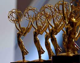 Nagrody Emmy 2020 rozdane!Watchmen najlepszym limitowanym serialem roku