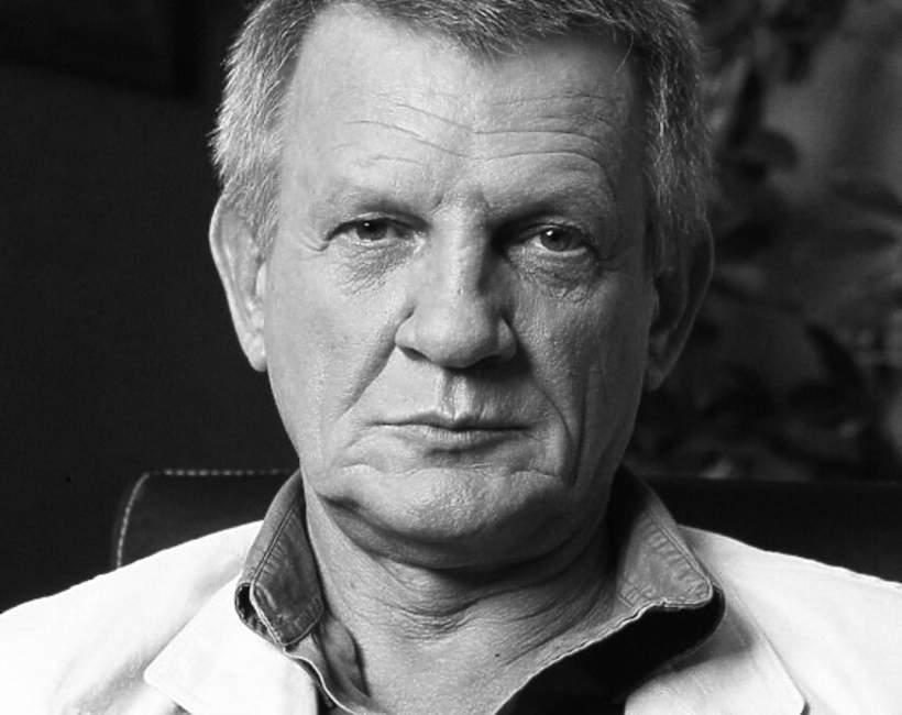 EN_00016098_0002, Bronisław Cieślak nie żyje