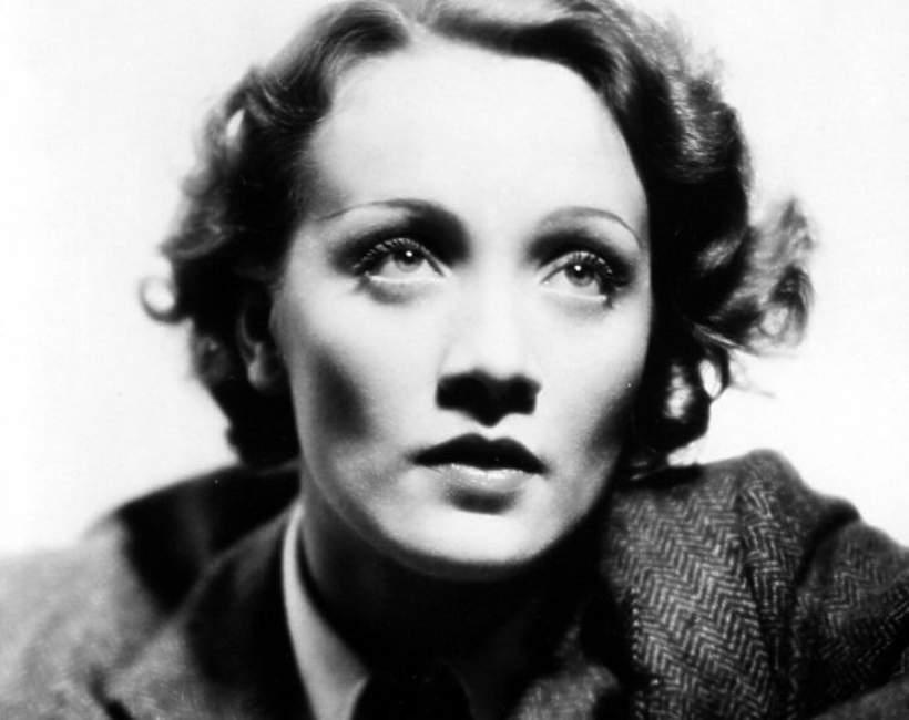 EN_00029278_0031, Marlena Dietrich, 1930 rok