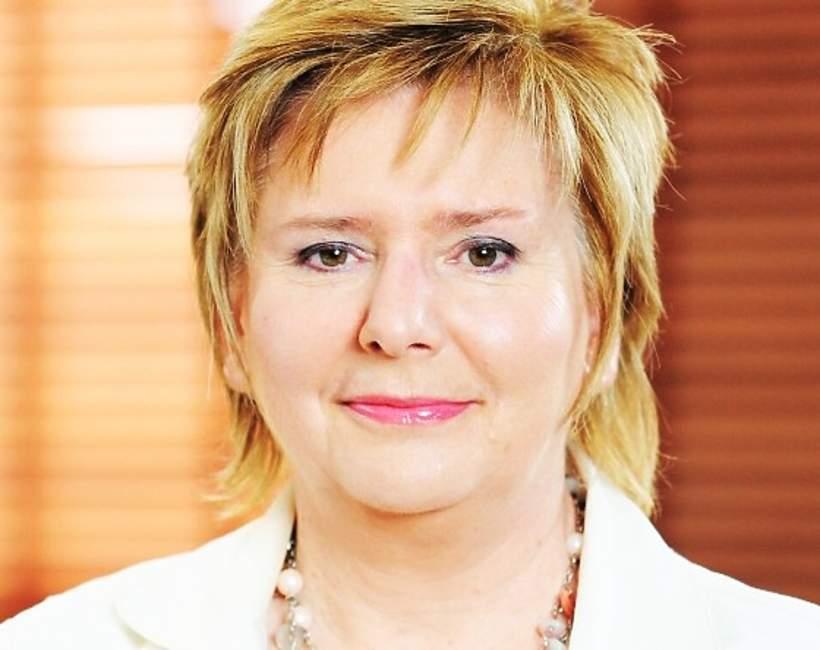 EN_00905642_6225, Grażyna Bukowska, 2010 rok