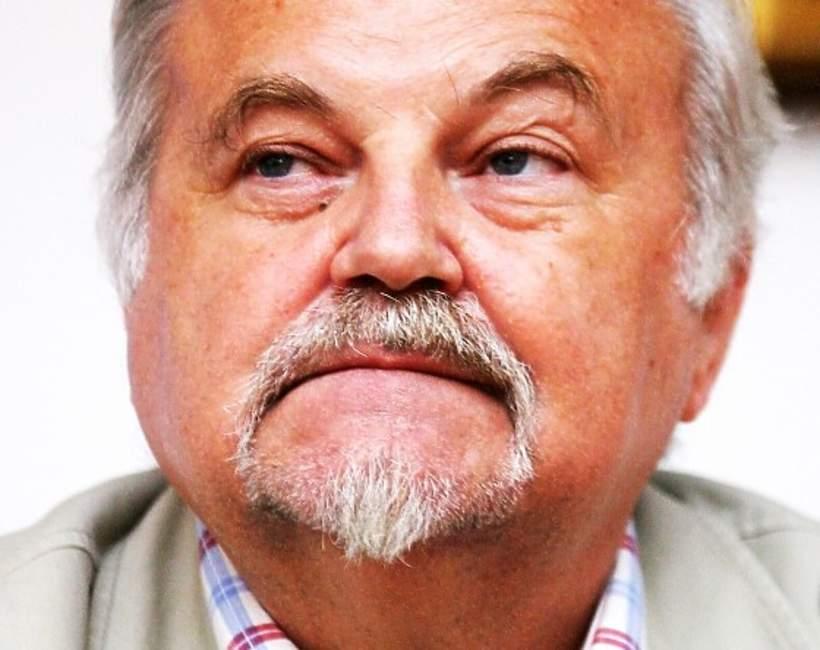EN_00907250_3178, Andrzej Kosmala, Manager Krzysztofa Krawczyka o jego ostatnich słowach