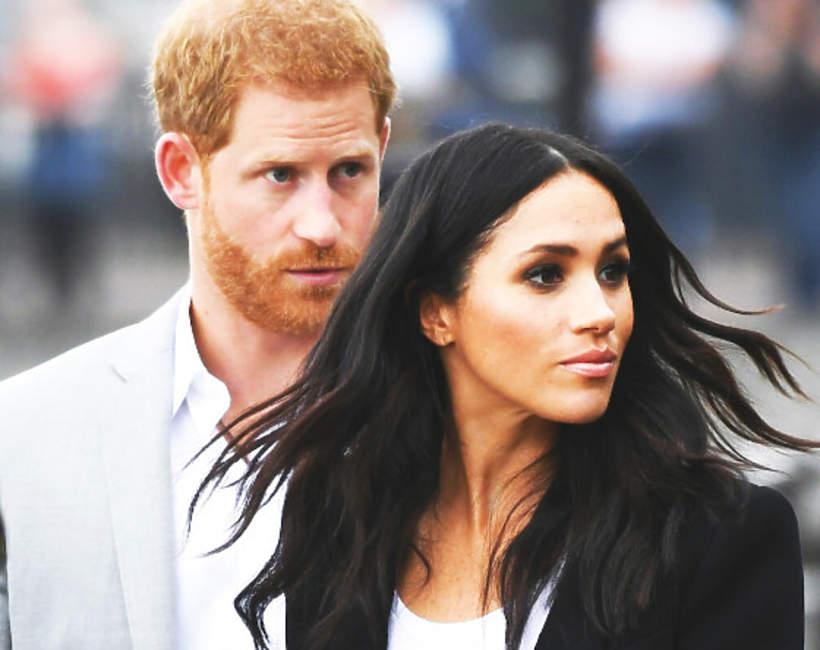 EN_01329021_0114, książę Harry, księżna Meghan, Meghan Markle
