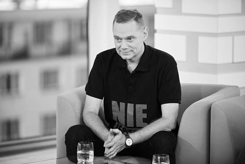 EN_01347499_0047, Rafał Poniatowski nie żyje