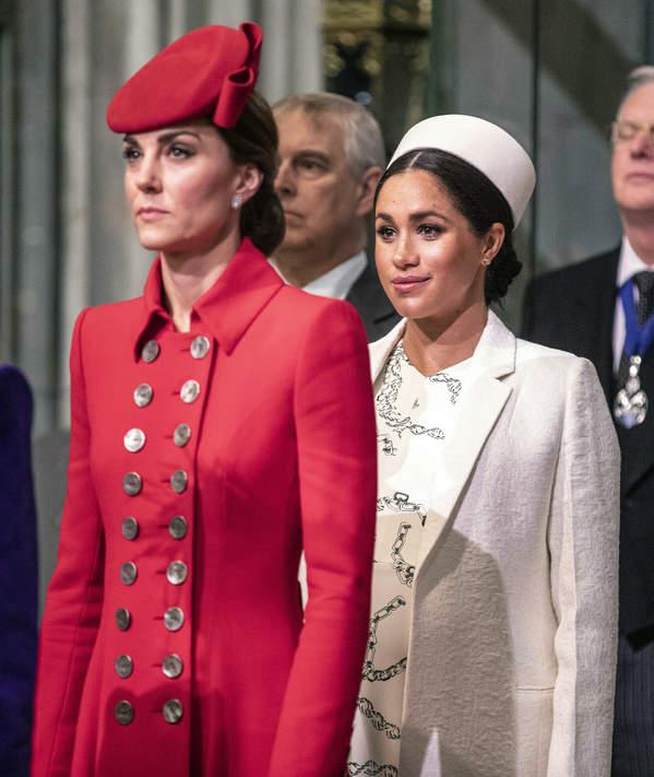 EN_01366917_2367, księżna Kate, księżna Meghan, Meghan Markle