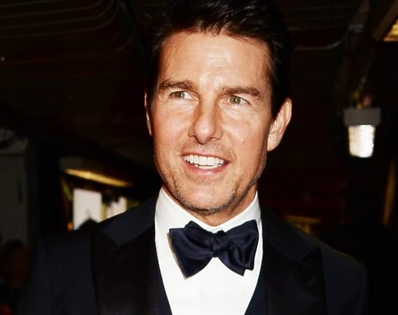 EN_01405013_0265, Tom Cruise, 2019EN_01405013_0265, Tom Cruise, 2019