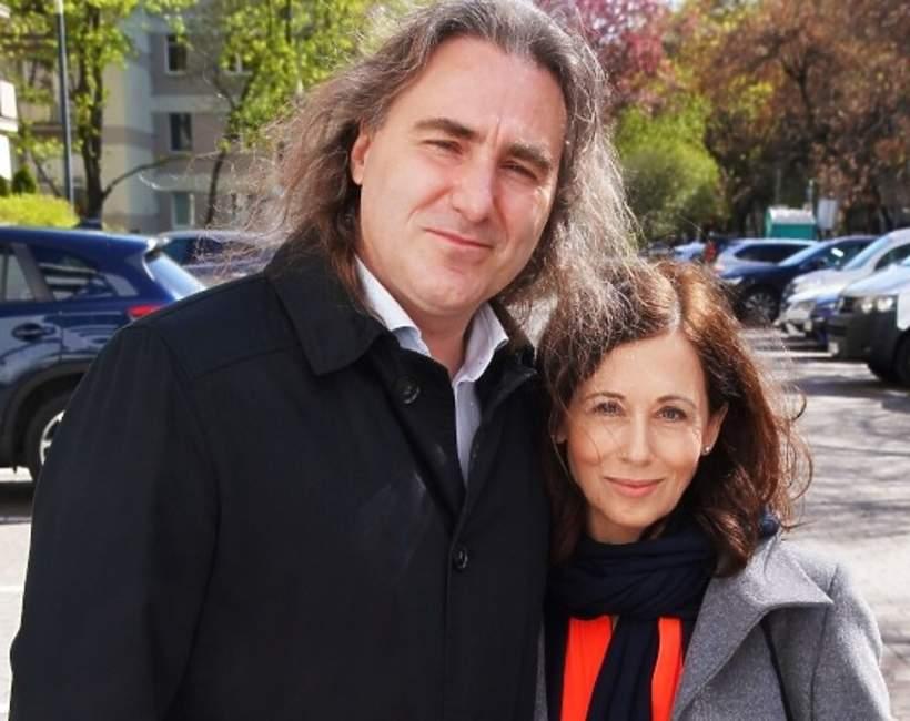 EN_01474903_0055, Jolanta Fraszyńska i Tomasz Zieliński