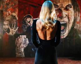 Pierwszy polski film na Netflix. Poznajcie szczegóły produkcjiErotica 2022