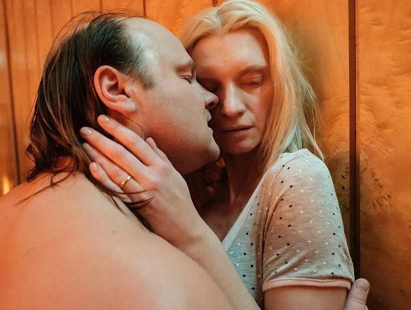 Erotica-film-polski-netflix-2020