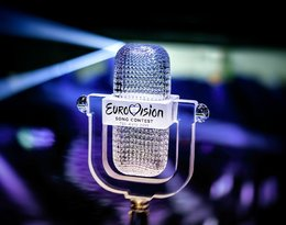Eurowizja 2020 odwołana! Konkurs w tym roku nie odbędzie się