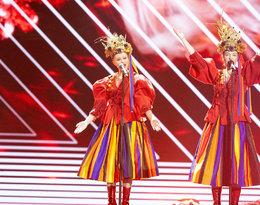 Eurowizja 2019, Tulia, druga próba