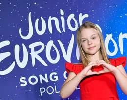 Eurowizja Junior 2020 za nami. Ala Tracz dała z siebie wszystko! Jak prezentowała się na scenie?