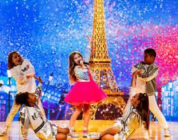 To one triumfowały w konkursie Eurowizja Junior!