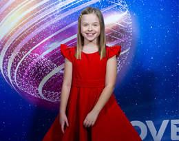 Tak wyglądać będzie występ Ali Tracz na Eurowizji Junior 2020! Opublikowano fragment
