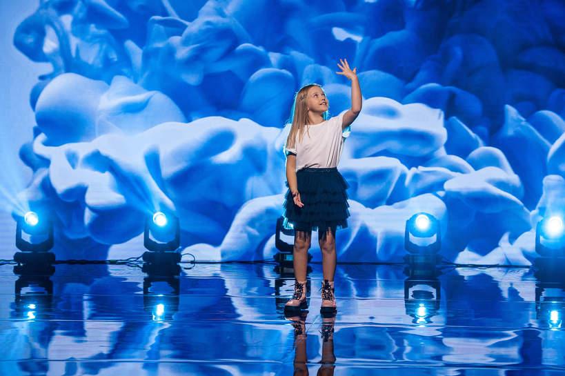 Eurowizja Junior 2020 - reprezentantka Polski Ala Tracz