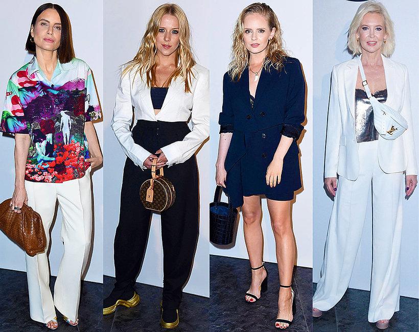 event Louis Vuitton