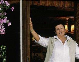Po długiej chorobie zmarła córka Ewy Bem. Pamela Bem-Niedziałek miała 39 lat