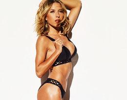 Ewa Chodakowska przytyła? Pokazała nowe zdjęcie w bikini na Instagramie!