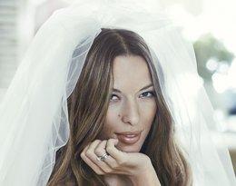 Ewa Chodakowska, Viva! wrzesień 2013