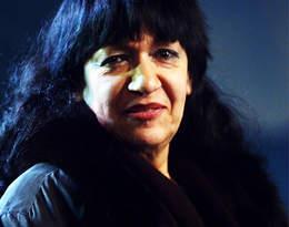 Ewa Demarczyk nie żyje. Miała 79 lat