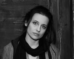 Nie żyje Ewa Greś, uznana aktorka Teatru Żydowskiego