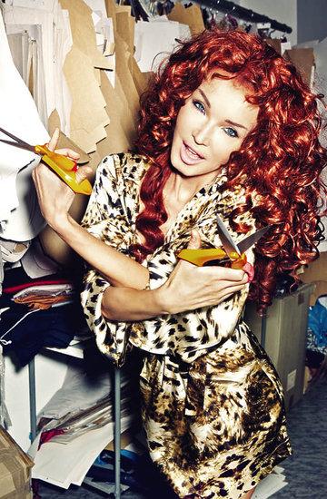 Ewa Minge, Viva! 2011