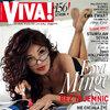 Ewa Minge, Viva! maj 2015