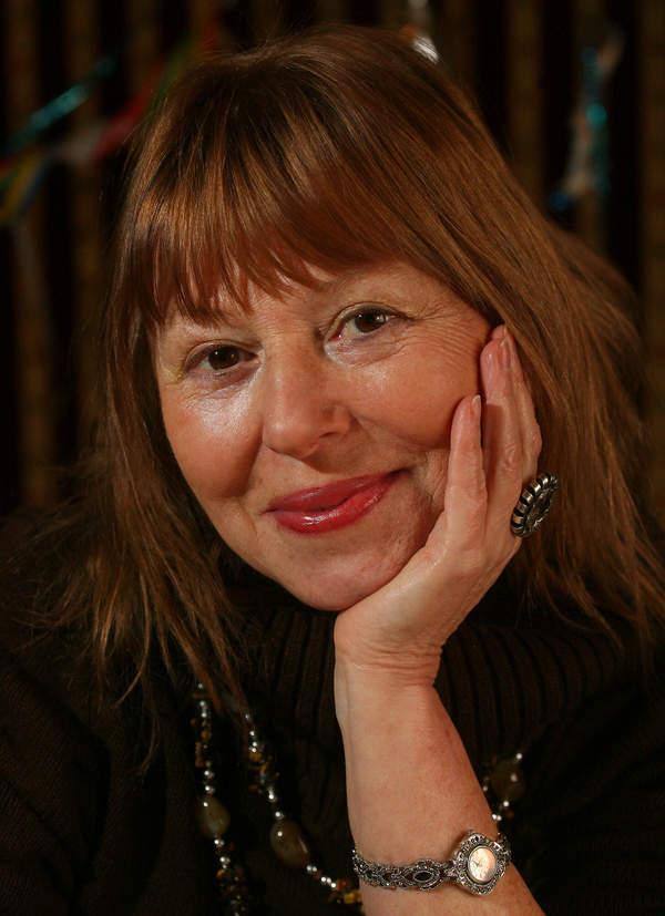 Ewa Złotowska, 2010 rok