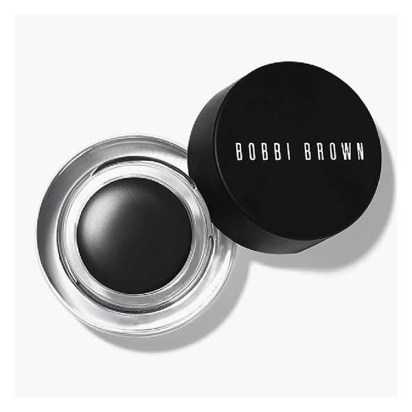 eyeliner Adele Bobbi Brown