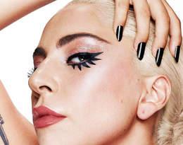 Lady Gaga bez makijażu jest niemal nie do poznania!