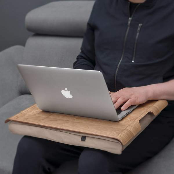 Fabryka Form - pomysły na home office