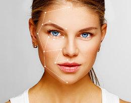 Facefitness, czyli gimnastyka twarzy zamiast botoksu!