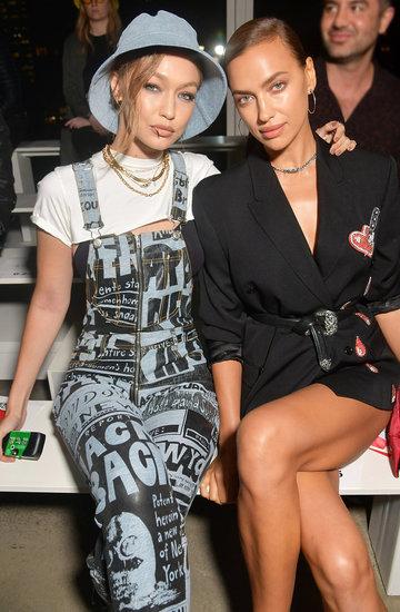 Fashion Week 2019