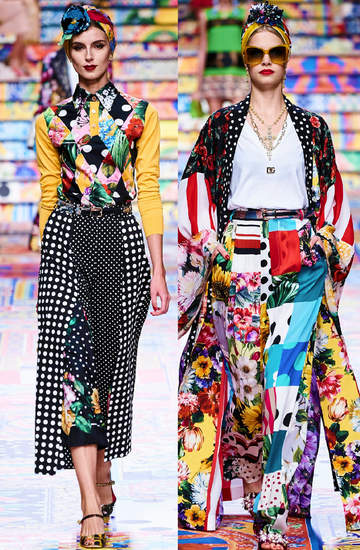 Fashion-Week-Mediolan-2020