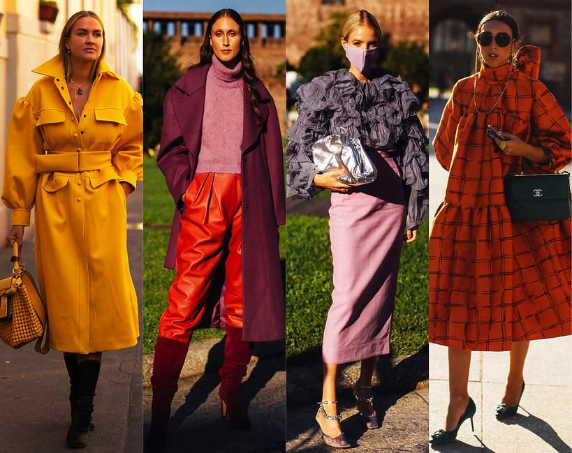 fashion-week-mediolan-wiosna-lato-2021-najlepsze-stylizacje-na-tygodniu-mody