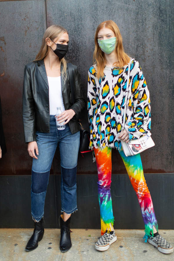 fashion-week-w-nowym-jorku-w-czasach-pandemii-czym-zaskoczyl-tydzien-mody-wiosna-lato-2021
