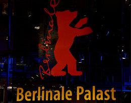Przed nami Berlinale, jeden z najważniejszych europejskich festiwali filmowych!