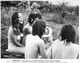 Festiwal Woodstock 1969 r.