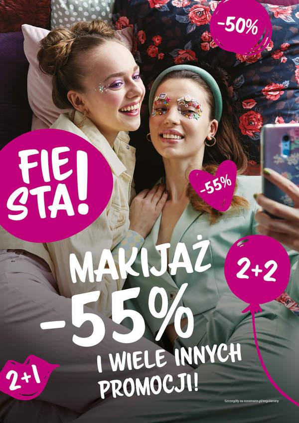 Fiesta-zakupow-w-Rossmannie-promocje-od-16-maja-na-kosmetyki-kolorowe-i-do-pielegnacji