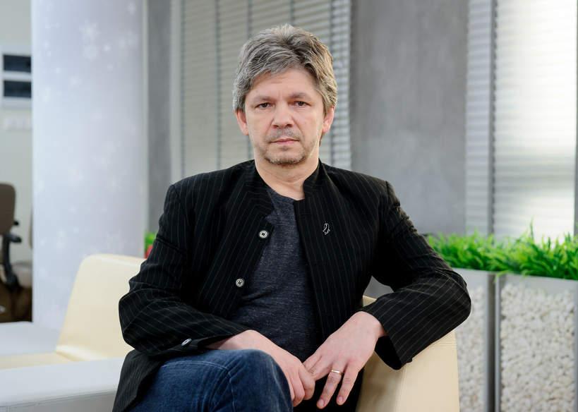 Filip Łobodziński, 2016