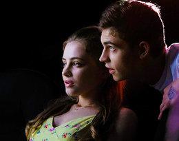 Ten film okrzyknięto Pięćdziesięcioma twarzami Greya dla nastolatków!