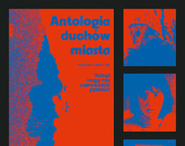 Antologia duchów miasta to metaforyczna opowieść o umierającym świecie
