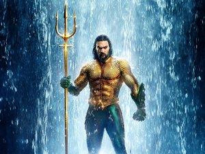 Film Aquaman